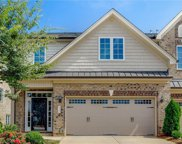 721 Piedmont Crossing Drive, High Point image