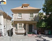 1837 7th Ave, Oakland image