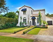 1014 Catalonia Ave, Coral Gables image