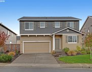33350 ROTTERDAM  ST, Scappoose image