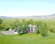 1075 N State Rd 32, Marion image