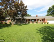 5406 BOYERS MILL ROAD, Mount Airy image