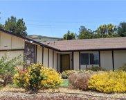 3466     Sequoia Drive, San Luis Obispo image