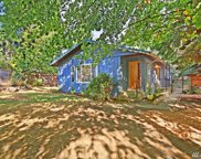 1206 N 157th St, Shoreline image