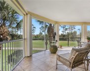 20241 Burnside Pl Unit 502, Estero image