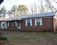 84 Riverview Court, Hayesville image