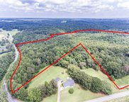 69ac Hicks Creek  Road, Troutman image