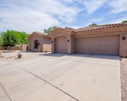 2152 N Water View, Tucson image