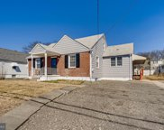 2512 Joppa   Road, Baltimore image