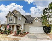 1004  Chastain Circle Unit #130, Indian Trail image