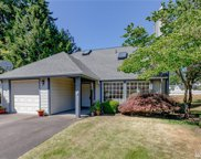 316 S 328th Lane, Federal Way image