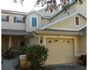 646 Spring Lake Circle, Tarpon Springs image
