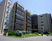 14050 East Linvale Place Unit 102, Aurora image