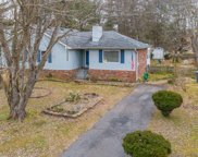 4624 Woodview Cir, Old Hickory image