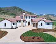7901 Galileo Way, Littleton image
