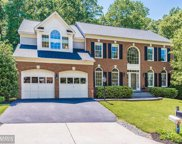 3044 CHICKWEED PLACE, Ijamsville image