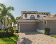 9221 Triana TER Unit 161, Fort Myers image