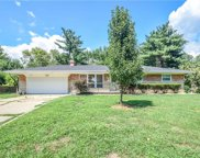 1722 Lilac  Drive, Indianapolis image