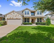 11616 Running Brush Ln, Austin image