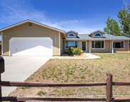 270 Clear Creek Ave, Carson City image