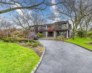 265 Dolphin  Drive, Woodmere image