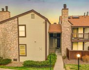 7880 West 87th Drive Unit I, Arvada image