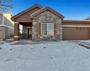 14956 East 117th Place, Commerce City image