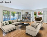 232 Swall Drive, Beverly Hills image