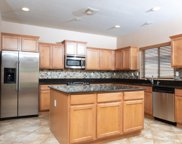 16758 W Mohave Street, Goodyear image