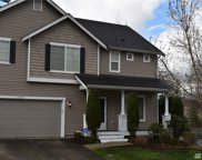 2418 Stafford Wy Unit 49, Bothell image