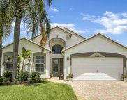 3536 Dora Lane, West Palm Beach image