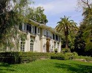 1800  Camino Palmero St, Los Angeles image