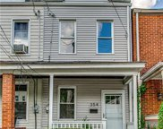 354 Lamont Place, Shadyside image