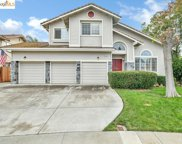 458 Madrone Place, Brentwood image