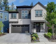 24148 NE 15th Way, Sammamish image