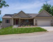 25728 Rollings Hills Dr., South Bend image