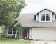1659 Sackett Circle, Orlando image