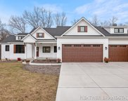7732 Thornapple Bayou Drive Se, Grand Rapids image