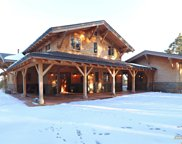 24119 Pine Grove Rd, Rapid City image