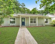 111 Nw 24Th Street, Gainesville image