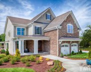 1021 Keith Road Unit #Lot 114, Wake Forest image