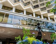 202-210 W Rittenhouse   Square Unit #2906, Philadelphia image