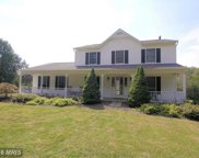 25383 INDEPENDENCE ROAD, Unionville image
