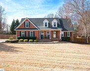 319 Winding Oak Drive, Woodruff image