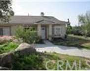 613 Robby Way Road, Fallbrook image