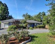 5028 Pine Street, Wilmington image
