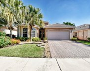 5772 Fountains Drive S, Lake Worth image