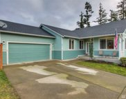 4011 203rd St Ct E, Spanaway image