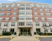 300 Mamaroneck  Avenue Unit #604, White Plains image