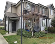 1101 Cassell  Pl, Nanaimo image